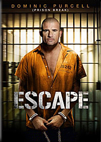 Escape [2012]