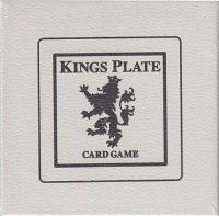 Kings plate [2010]