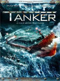 Tanker [2012]