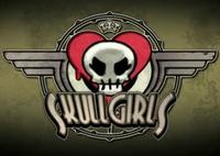Skullgirls Encore - Xbla