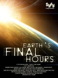 Alerte Planète Terre [2012]