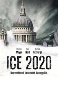 2020: le jour de glace [2011]