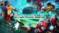 Awesomenauts Assemble - XBLA