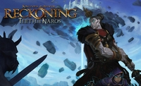 Les Royaumes d'Amalur : Reckoning - Dents de Naros [2012]