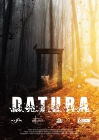 Datura [2012]