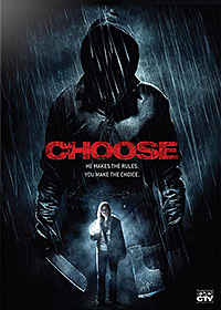 Choose [2012]