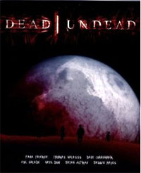 Dead/Undead