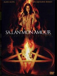 Satan, mon amour [1971]