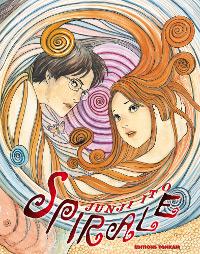Spirale [2011]