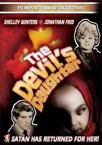 The Devil's Daughter [1973]