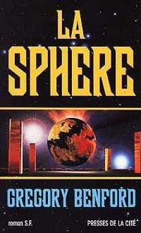 La Sphère [1998]