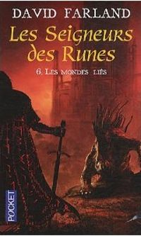 Le Seigneur des Runes : Les Mondes liés #9 [2012]