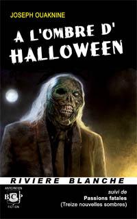 A l'ombre d'Halloween [2009]