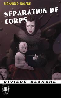 Séparation de corps [2010]