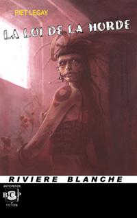La Loi de la Horde [2011]