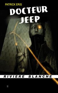 Docteur Jeep [2011]