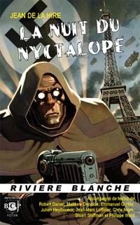 La Nuit du Nyctalope [2012]