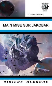 Main Mise sur Jakobar [2011]