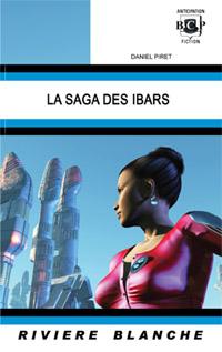La Saga des Ibars [2011]
