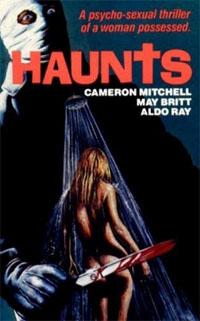 Haunts [1977]
