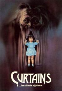 Curtains, l'ultime cauchemar [1983]