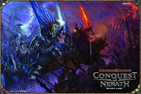 Donjons & Dragons : Conquest of Nerath [2011]