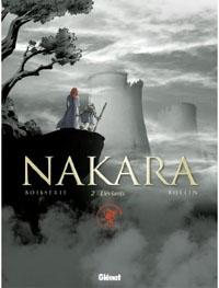 Nakara : Déviants #2 [2012]