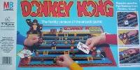 Donkey Kong [1983]