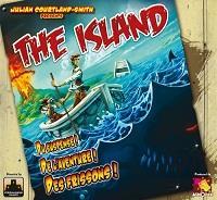 The island [2012]