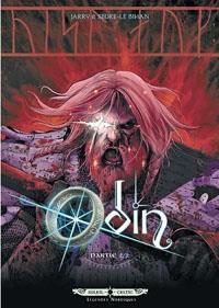 Odin #2 [2012]