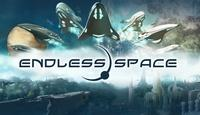 Endless Space #1 [2012]