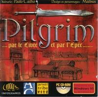 Pilgrim - PC