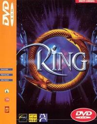 L'Anneau des Nibelungen / Saga de Sigfried : Ring : l'anneau des Nibelungen [1999]