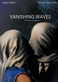 Vanishing Waves [2013]