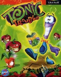Tonic Trouble [1999]
