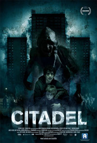 Citadel [2013]