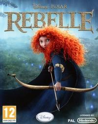 Rebelle [2012]