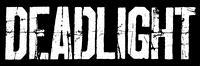 Deadlight [2012]