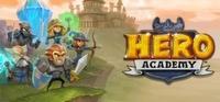 Hero Academy [2012]