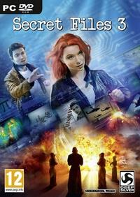 Secret Files 3 [2012]