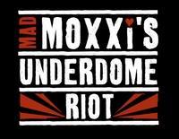 Borderlands : Emeute dans l'Underdome de Mad Moxxi - PSN