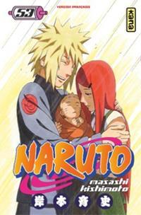 Naruto [#53 - 2011]