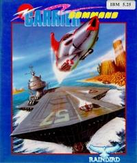 Carrier Command [1989]