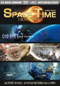 Space Time [2012]