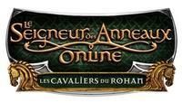 Le Seigneur des Anneaux Online : Les Cavaliers du Rohan [2012]