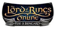 Le Seigneur des Anneaux Online : L'Essor d'Isengard [2011]