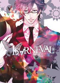 Karneval [#5 - 2012]