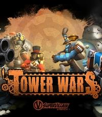 Tower Wars [2012]