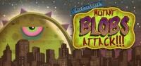 Tales from Space : Mutant Blobs Attack !!! [2012]