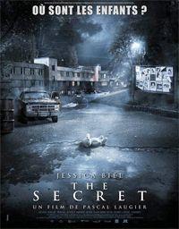 Tall Man : The secret [2012]